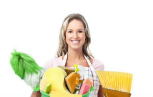 house cleaning Fulham