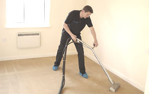 end of tenancy carpet cleaning Ealing